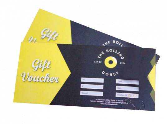 the-rolling-donut-gift-voucher